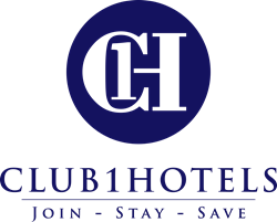 Club 1 Hotels, LLC.