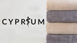 The World's First Copper-Infused Luxury Towels that Destroy Bacteria Launch on Kickstarter