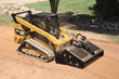 Hawthorne Cat Announces Summer Financing Offers for New Cat Machines