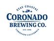 Coronado Brewing Company Celebrates the Big 2-1 with New Beer & Party