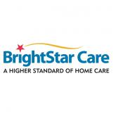 BrightStar Care of San Luis Obispo