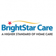 BrightStar Care Keeping the Elderly Content in the 'Happiest City in America'