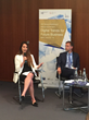 Wambi Co-Founder Speaks at G20 Young Entrepreneurs' Alliance Summit on Digital Trends for the Future of Business