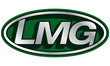 Logo of LMG Presses