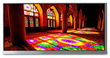 Tianma America Introduces 11.3-in Wide-Format LCD Module with Wide Color Gamut and Narrow Frame