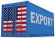 Export Intelligence Agency Launches Remote Export Consulting