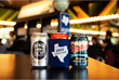 Birds Barbershop Gets Crafty, Taps Independence Brewing Co. as New Partner