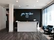 Laramar Opens New Los Angeles Office for Local by Laramar Portfolio