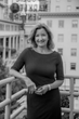 Prominent Real Estate Agent Moira Holley Rejoins the Prestigious Haute Residence Real Estate Network