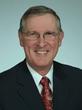 Glen Riensche Elected United Commercial Travelers Regional President