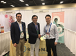 BelleMa Announces Distribution Partnership with Farmacia Leones, A National Healthcare Distributor in Mexico