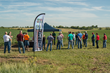 At the field days, Midwestern farmers can learn how changing nutrient management and tillage strategies, along with cover crop adoption, can make farmland more productive, efficient and sustainable.