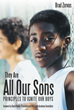Author Reflects On Experience Working With Urban Boys Of Color, Aims To Give Hope