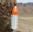 The new Tough and Rugged TorpedoLight™ has arrived