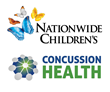 The Concussion Health Summit, In Partnership with Nationwide Children's Hospital, Announces Dr. Kevin Guskiewicz as Keynote Speaker