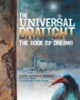 "The Real and Surreal Blur Together in ""The Universal Draught"""