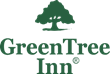 GreenTree Inns Launch Progressive Hotel Loyalty Program