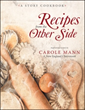 'Recipes From The Other Side' Shares Recipes, Stories From Home Cooks And Professionals