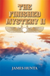 James Hunta Releases 'The Finished Mystery II'