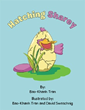 Bao-Khanh Tran Announces Release of 'Hatching Sharey'