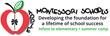 Apple Montessori Celebrates 45 years of Educating Students