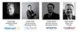 Series B Investors