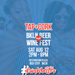 Arts+Crafts To Host 5th Annual Tap+Cork: Brooklyn Beer & Wine Fest On August 12