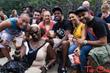 Tap+Cork: Brooklyn Beer & Wine Fest