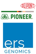 DuPont Pioneer Secures Exclusive Rights to ERS Genomics' CRISPR-Cas Patent Portfolio for Agriculture