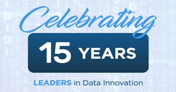 Cbig consulting marks 15 year milestone for Innovation consulting firms chicago