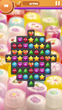 Candy Land Announces Launch of New App in iTunes App Store