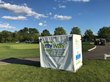 MyWay Mobile Storage of Grand Rapids participates in the Five Star Real Estate Charity Golf Outing