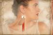 Shiprock Santa Fe Presents Keri Ataumbi & Robert Lee Morris