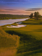 "Myrtle Beach Golf Trips Offers A Chance To Win ""The Perfect Round"" Sweepstakes"