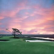 Pawleys Plantation Golf & Country Club