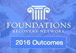 New Foundations Recovery Network Report Shows Outcomes That Exceed National Average