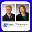 Law Firm Rathje & Woodward, LLC Hires Attorneys James P. Arrigo and Alison E. Stites