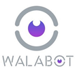 Walabot And Hackster Announce 'Power To The Makers' Winning Applications