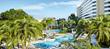 Hilton Lake Buena Vista hosts NACII annual forum