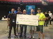 Construction Startup Wins $100,000