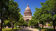 SenecaOne at the Heart of TX Structured Settlement Privacy Legislation