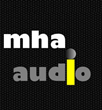 Showcall Audio, LLC to Acquire Assets of MHA Audio