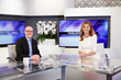 Fonolo Reveals the Secret to Eliminating Hold Time on Worldwide Business with kathy ireland®