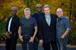 Spyro Gyra, Morning Dance, jazz fusion, smooth jazz, contemporary jazz, grammy nominated jazz, Long Island concerts, East End concerts, North Fork events