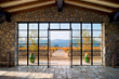 Optimum Window and ARCOM Sign Agreement to Customize Product Resources for Specifiers