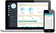 CloudRanger Unveils New Visual Server Management Platform for Most Secure, Economical Data Storage