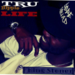 "Up-and-Coming New Orleans Rapper King Stoner91 Releases New Project ""Tru Hippie Life Da Mixtape"""