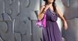 Fashion Meets Function with JOJO Handbags!