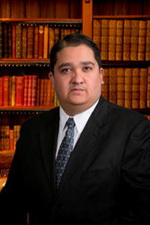 Attorney Carlos Trujillo Examines Immigration Enforcement and Discretionary Power