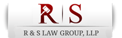 R & S Law Group, LLP